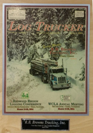 southern-oregon-log-truck-driving-history